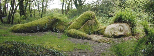 lost-gardens-heligan-cornwall